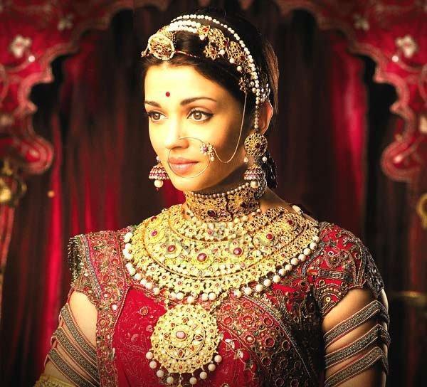 印度女孩都要嫁妆吗