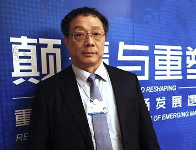 李铁:北京等大城市的生活成本非常低 除了房价