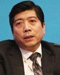 商务部国际贸易经济合作所研究院院长霍建国