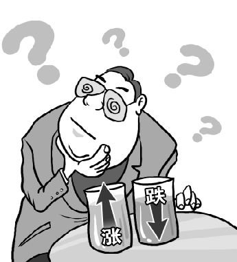 动漫 简笔画 卡通 漫画 手绘 头像 线稿 345_382