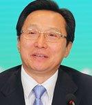 中国农业部部长韩长赋