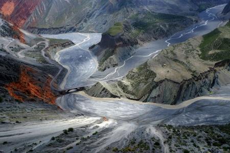 动力煤需求转好 煤价进入上行通道