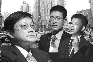 中国经济会否出现二次探底?