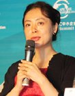 纳斯达克中国区首席代表郑华