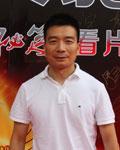 神农投资总经理陈宇