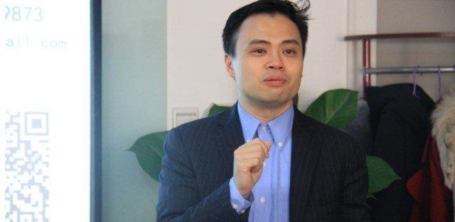 蔡凯龙:期货上线首日熔断2次,比特币能被驯服吗?