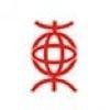 东亚银行(800-830-3811)