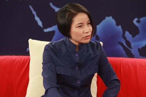 邓秀:长阴不代表行情终结 地产决定后市涨跌