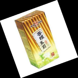 天福茗茶拟香港上市 两大难题困扰中国茶叶产业