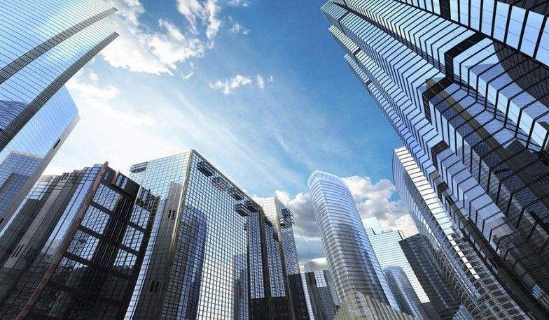 伍戈:房地产投资韧性几何?