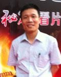 银河证券研究中心总经理胡立峰