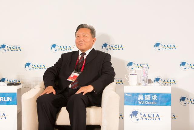 m2和gdp关系_贾康反击主持人:中国M2高企并不代表有系统性风险