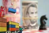 汇率如何影响行业利润