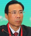 海南省副省长陈志荣