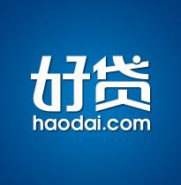 2014中国互联网金融评选入围网贷平台:好贷网