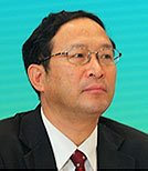 广西壮族自治区副主席陈章良