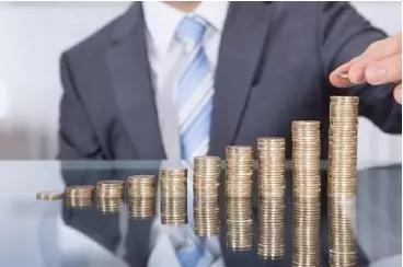 手头有几万闲钱 该如何理财?