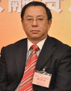 招商局科技集团有限公司总经理涂波