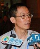 上海证券交易所研究中心总监胡汝银