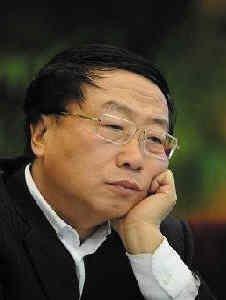 国泰君安证券香港投行部执行董事范晓微重归原