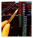 新华社1992年版救市檄文:《关于股市的通信》