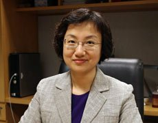 中国银行蒋昕:电子银行将发挥更重要的作用