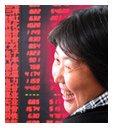 上海股票交易价格全部放开 3天内暴涨570%