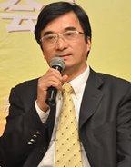 帝光国际集团董事长宋恒毅