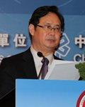 中国能源建设集团有限公司董事长杨继学