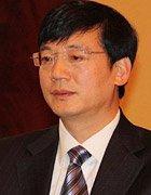 中信证券首席经济学家诸建芳