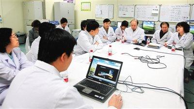 北京确诊病例过百 目前有7个区未受到这波疫情的影响