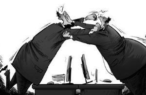 西藏药业董监内斗升级 增选独董表决仅剩8天