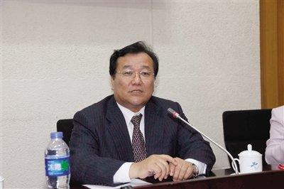 一汽丰田常务副总:力争完成全年80%目标