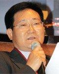 中国银行业监督管理委员会融资性担保业务工作部主任牛成立