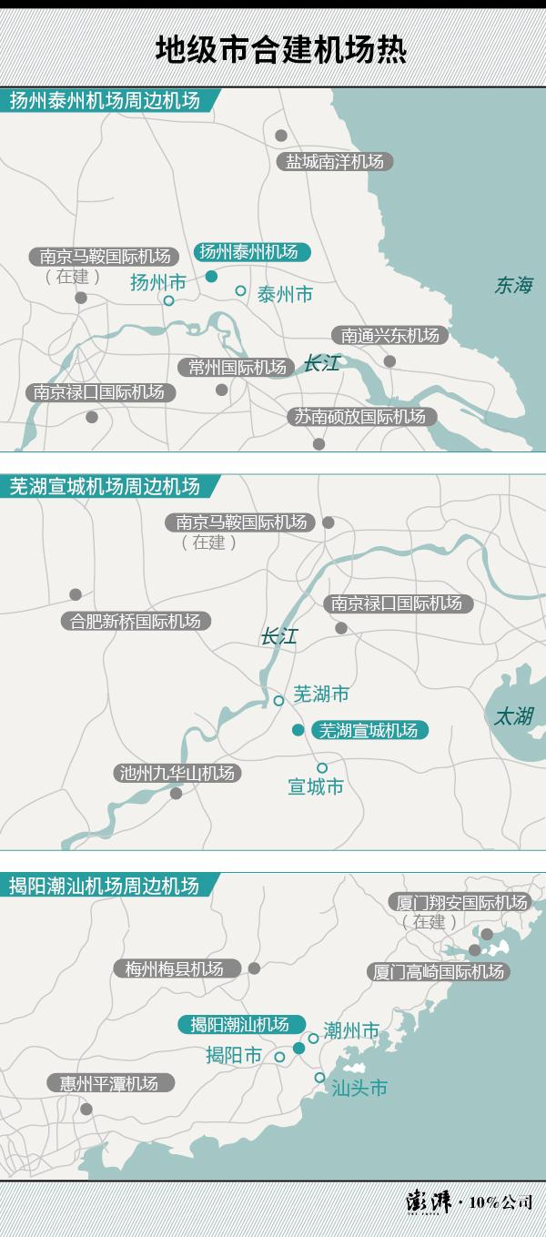宣城2012gdp_芜湖宣城机场获批专家称未来有四五十个地级市合建机场