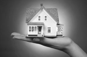 房地产信托风险警报频响信托公司转向股权投资