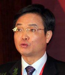 重庆保监局副局长 焦清平