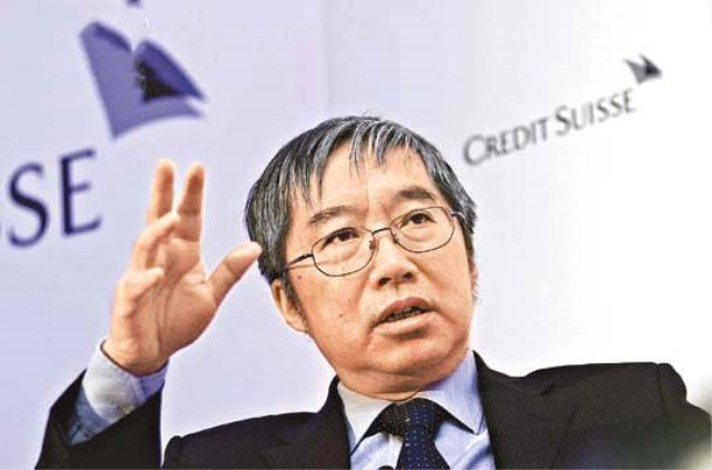 余永定团队重磅报告:解读中国的资本外逃