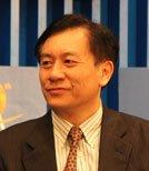 海南省副省长姜斯宪