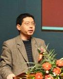 高国力 国家发改委国土与区域经济研究所高级研究员