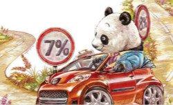 德国专家称不必担忧中国经济:仍是世