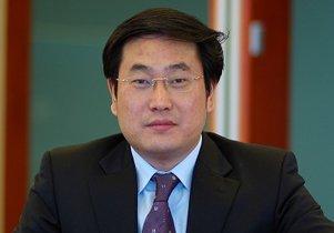 中欧基金公司拟任副总经理、投资总监许春茂