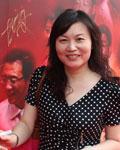 中国证券业协会投资者教育办公室主任袁熙