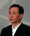 中央财经领导小组办公室副主任刘鹤评中国金融战略2020