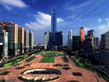 广东:新能源汽车为重点发展产业