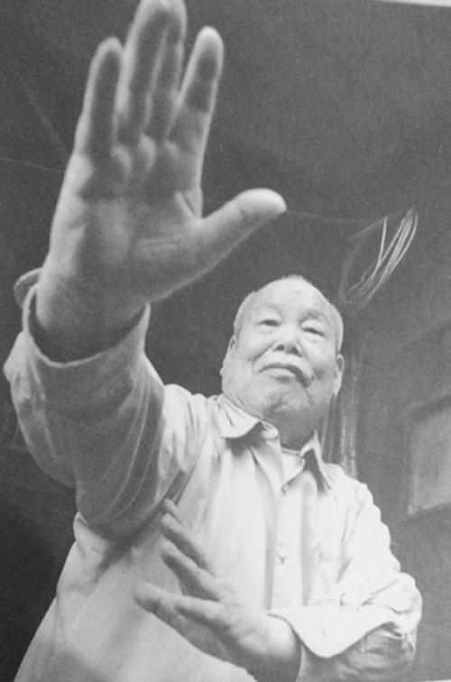 1988老电影无敌鸳鸯腿