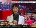 视频:央视315晚会护航新消费 解密精彩看点