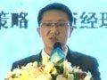 长江证券资产管理总部欧阳刘琳