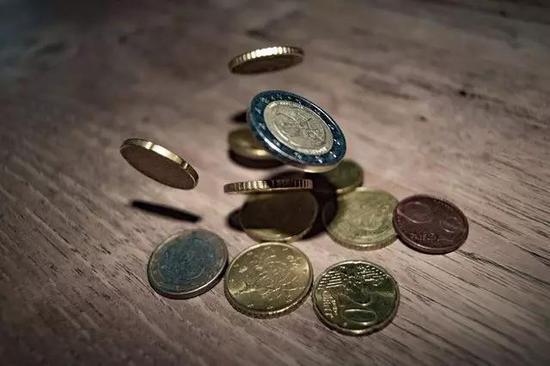 余永定:金融整顿是必须的 但需防止资产泡沫崩溃