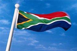 美元贬值引发南非货币汇率危机